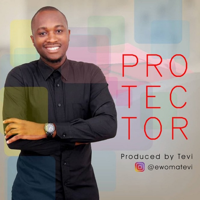 Protector By Tevi
