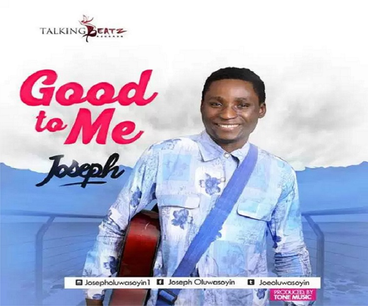 music-anu-re-po-good-to-me-joseph