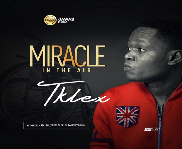 Miracle By Tklex