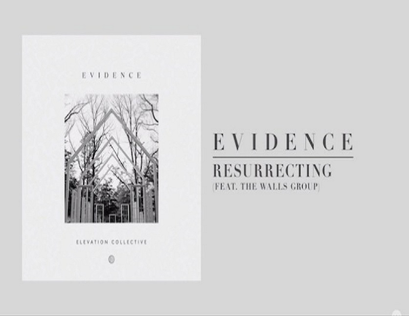 FREE Download Mp3: Resurrecting – Elevation Worship feat