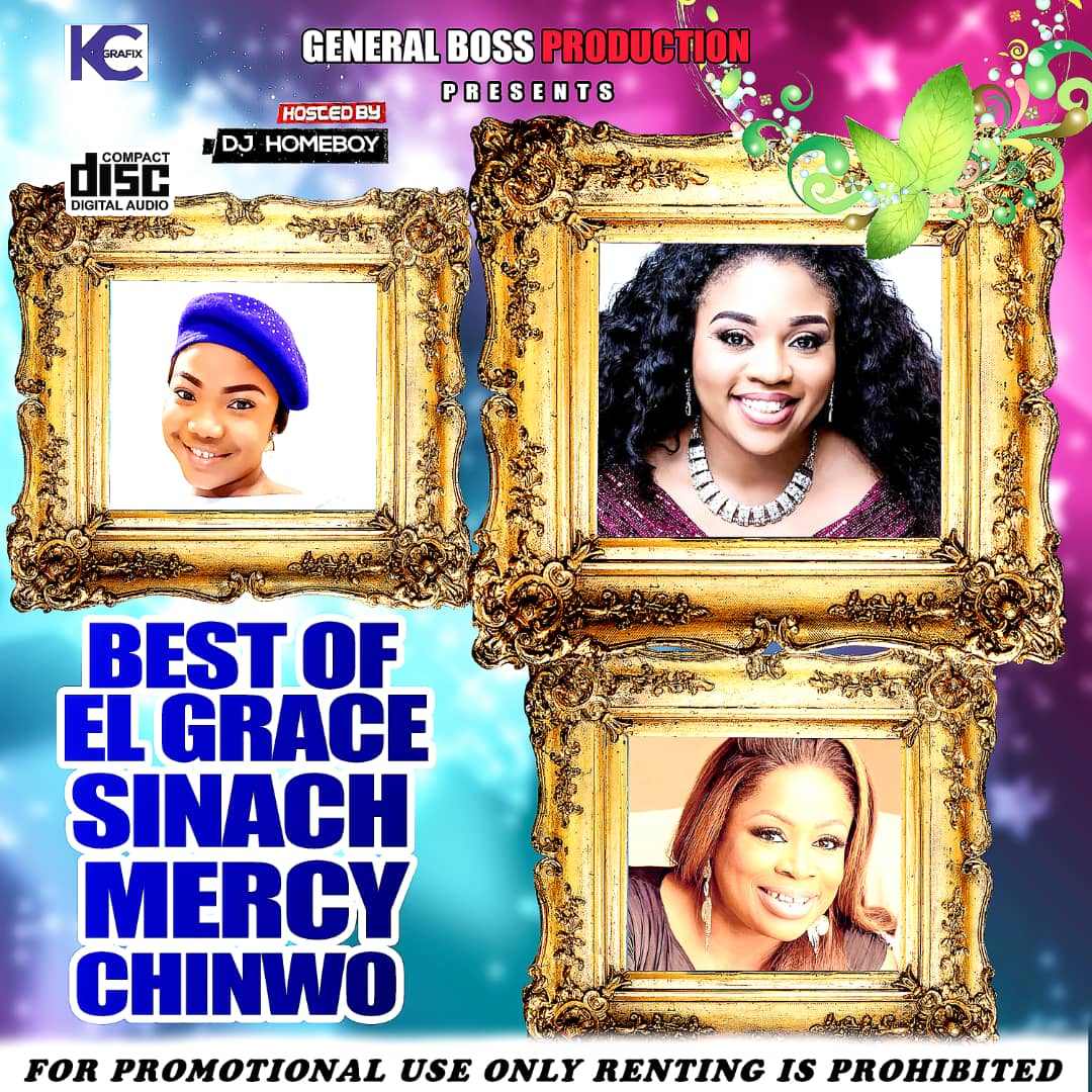 mixtape sinach el grace mercy chinwo dj free download mp3