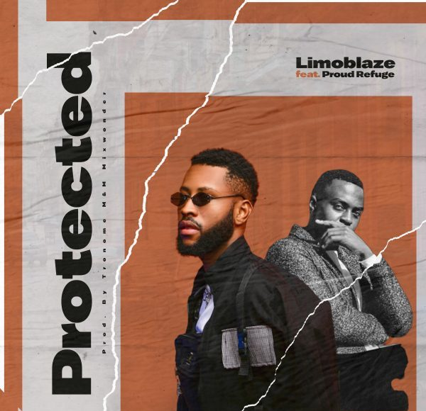 Limoblaze - Protected