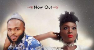 Dotun Ft. Oye – Without You mp3