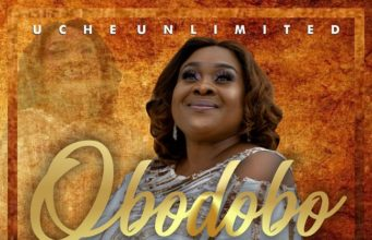 Obodobo Jesus By Uche Unlimited mp3