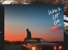 Travis Greene – Won't Let Go MP3