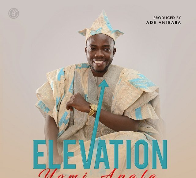 elevation mp3 download