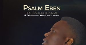 download Afope by Psalm Eben