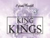 download Agbani Horsfall - King of Kings