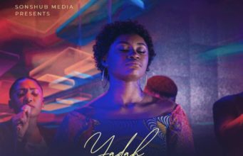 download okaywavesradio Yadah – Beyond Me
