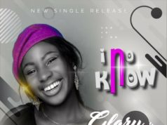 Glory Henry – I No Know
