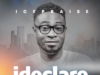 I Declare By IcePraise ft Victor Chinedu