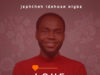 download Love By Jephthah Idahosa Aigbe