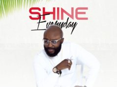download Shine Every Day By Vumomsé