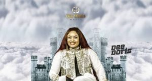 Download Omemma By Dee Doris