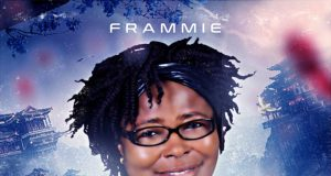 I WILL PRAISE YOU By FRAMMIE mp3