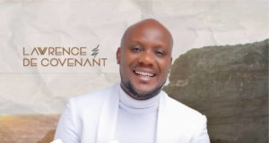 VICTORY BY LAWRENCE & DE COVENANT